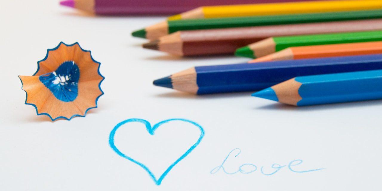 Trái tim và các mối quan hệ cảm xúc