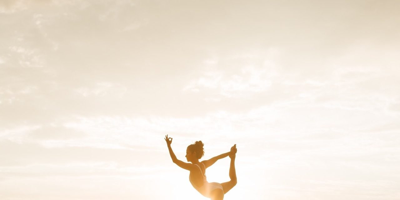 Hít Thở theo xung tim – Thông tắc sự ì ạch mệt nhoài của cơ thể