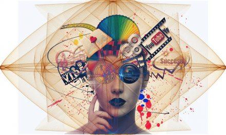 Cơn đau đầu, hệ tiêu hoá với những bế tắc và sự ám ảnh trong bữa ăn tới lề lối cuộc sống!