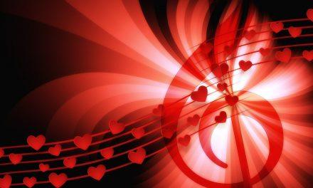 Âm nhạc chữa lành – Xúc chạm trái tim với các rung động